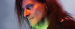 Helloween: Návrat starých časů