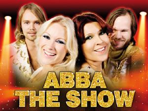 Jako by Abba nikdy neskončila, zítra ožije v pražské O2 areně