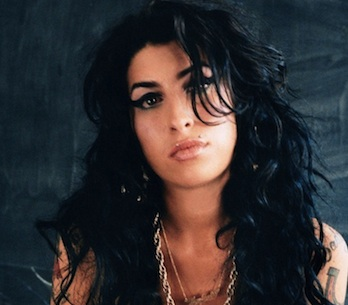 amy-winehouse-top