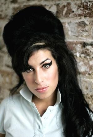 Amy Winehouse: duet s Tony Benettem a koncert v Rakousku