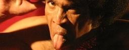 Zemřel zpěvák Boney M Bobby Farrell