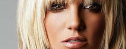 Britney Spears je opět na vrcholu