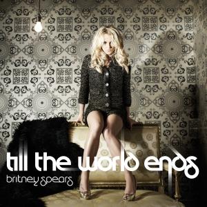 Britney Spears natočila 7. studiové album. Bude z ní Femme Fatale
