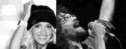Dan Bárta & Dara Rolins mají vyprodáno. V Praze přidávají další koncert