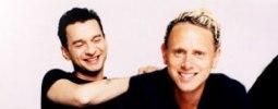 Depeche Mode potěší příznivce remixů