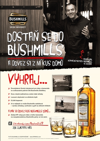 dostan_se_do_bushmills