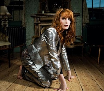 florence-and-the-machine_top