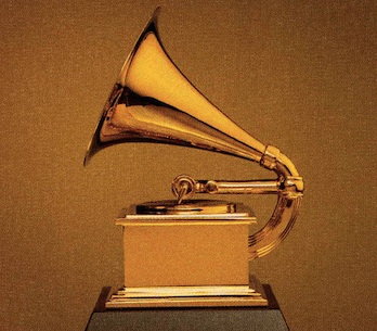 Grammy 2011: Michael Jackson, Lady Gaga, Arcade Fire, Katy Perry