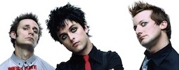 Green Day si našli nového zpěváka