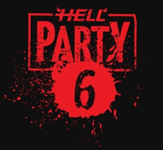 hell_party_6_logo