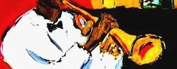 JazzFestBrno představí progresivní domácí jazzovou špičku