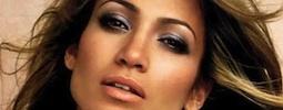 Jennifer Lopez se s lambadou vrací na přední místa hitparád