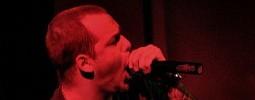 Metalcoreový Kissing The Gravestone pracují na novém EP a dál koncertují