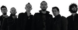 Festival Nova Rock: Linkin Park, Iron Maiden a System of a Down