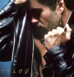 George Michael vydává v reedici legendární album Faith