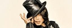 Michael Jackson měl na své děti dobrý vliv. Následují ho v charitativní činnosti