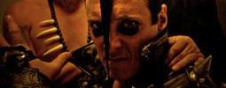 Iron Maiden a Korn na festivalu Sonisphere doplní Misfits a In Flames