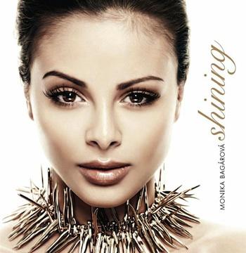 Recenze: Bude Monika Bagárová českou popovou princeznou?