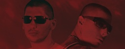 Opak & Čistychov nabídli svůj starší mixtape