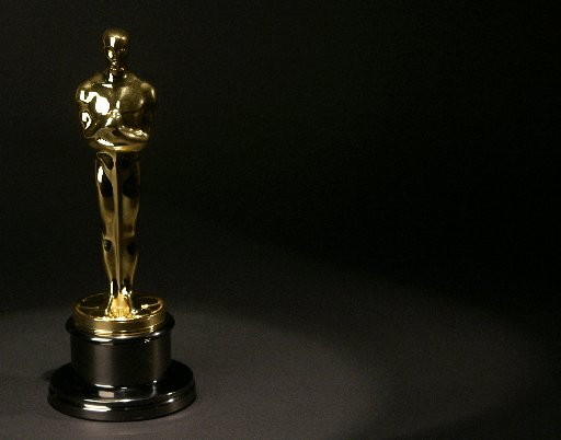 Dostane Oscara Gwyneth Paltrow nebo Dido?