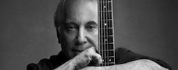 Paul Simon oslaví 70. narozeniny, poslechněte si jeho novou desku