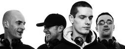 Hocus Pocus: hip hop, který Francii může závidět celý svět