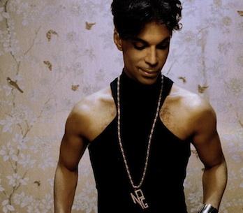 Prince údajně dluží svým právníkům 700 tisíc dolarů