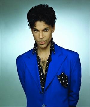 Na festivalu v Kodani vystoupí Prince, Janelle Monáe a další