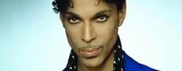 VIDEO: Prince oslavuje dřevní rock 'n' roll