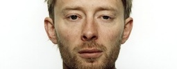 Dnes vycházejí noví Radiohead, podívejte se na klip