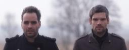 Republic of Two představili svůj druhý klip, inspirovali se historií