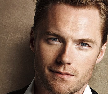 ronan keating_top