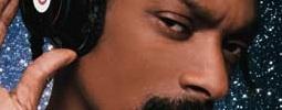 Snoop Dogg s písní El Lay aspiruje na hit letošního jara