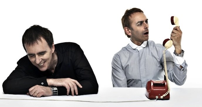 underworld_body2