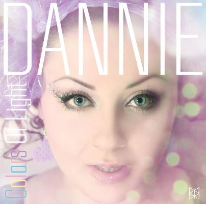 RECENZE: Dannie je první, kdo v Česku zvládá R&B