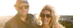 Dara Rolins představila nový videoklip, pomohl jí Tomi Popovič