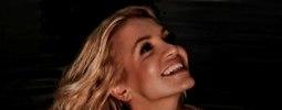 Dara Rolins prozradila detaily k nové desce Stereo