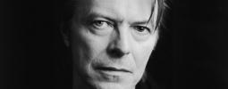 AUDIO: Poslechněte si zdarma nové album Davida Bowieho