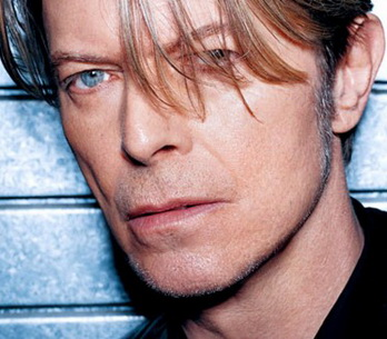 david bowie-650x327 TOP