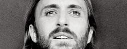Král EDM David Guetta v červnu rozpumpuje O2 arenu