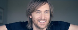 AUDIO: David Guetta má rád westerny