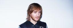 Hudební úlet na Grammy: David Guetta vystoupí s Foo Fighters!