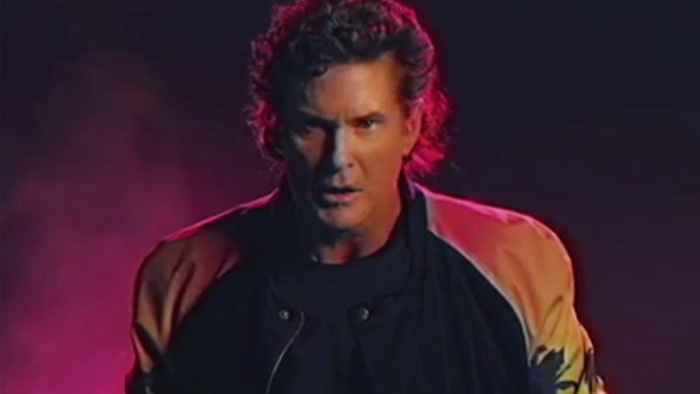 david-hasselhoff-true-survivor