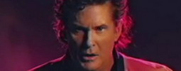 david-hasselhoff-true-survivor PER