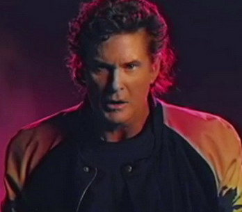 david-hasselhoff-true-survivor TOP