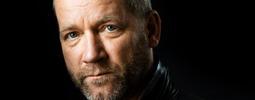 RECENZE: Protřelý David Koller nepřestává hledat nové výzvy
