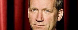 David Koller vyrazí na turné po divadlech. Poprvé zcela unplugged