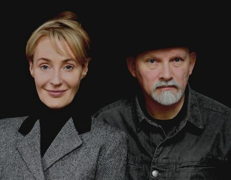 Dead Can Dance se už brzy představí českému publiku