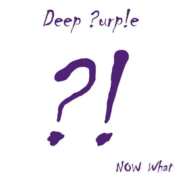 RECENZE: Hardrockové pohlazení Deep Purple