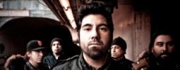 Deftones zveřejnili první skladbu z chystaného alba